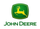 John-Deer.jpg