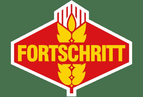 Fortschrit-logo-min.png