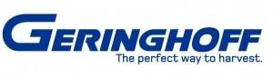 Geringhoff_logo-min.jpg