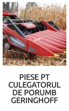 piese de schimb pentru culegatorul de porumb geringhoff in Moldova-agropiese-Alvar.md-foto