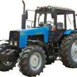 zapceasti k traktoram MTZ-foto