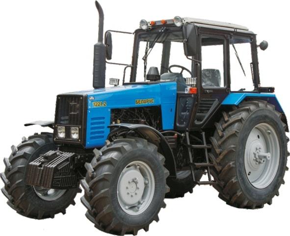 запчасти к трактору МТЗ в Молдове