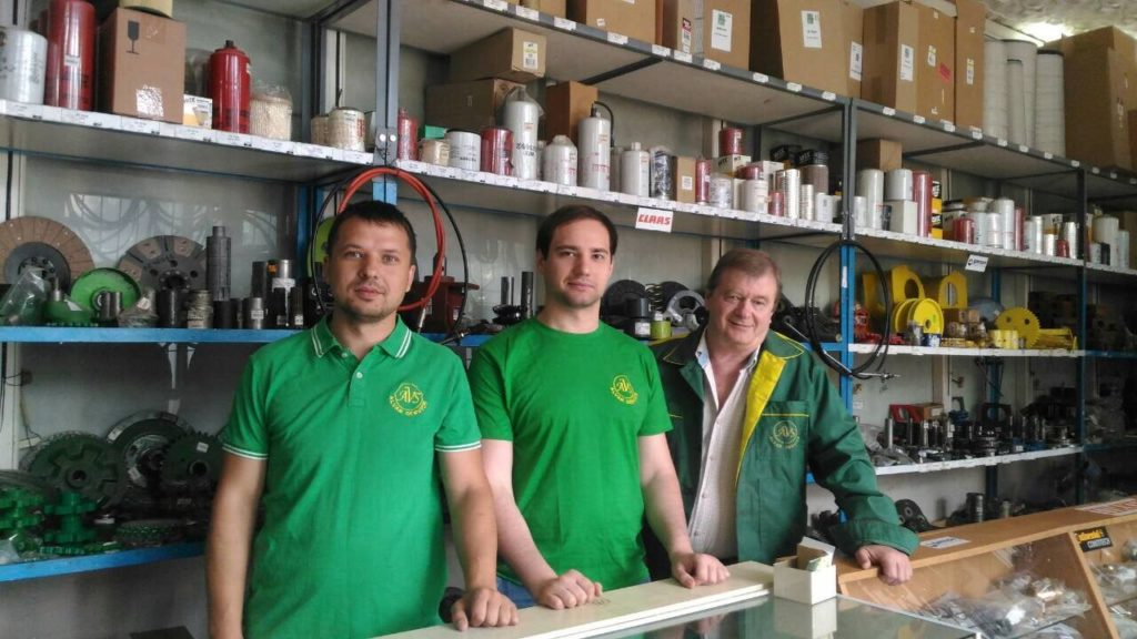 Agropiese Alvar Service -piese de schimb pentru combine agricole-min